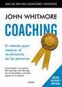 Coaching, John Whitmore