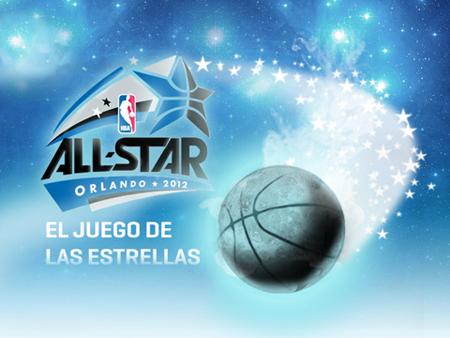 Juego de las Estrellas de la NBA