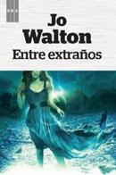 Among Others de Jo Walton