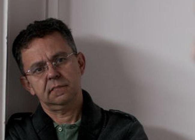 PRD César Yáñez