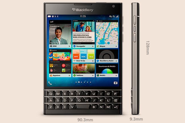 Cuenta con una batería de 3450mAH, un Snapdragon 801 cuádruple de 2.2 GHz, 3 GB de RAM, 32 GB de almacenamiento y 13 MP de cámara.