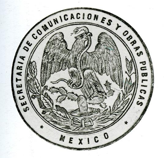 Logo SCOP.