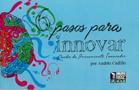 Pasos para innovar