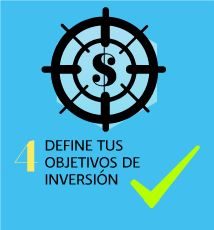 10 consejos para invertir