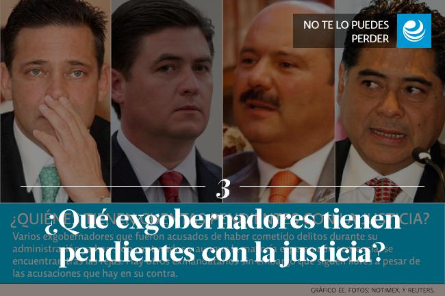 Acuerdo azucarero beneficia a la Bolsa Mexicana de Valores </p><p>