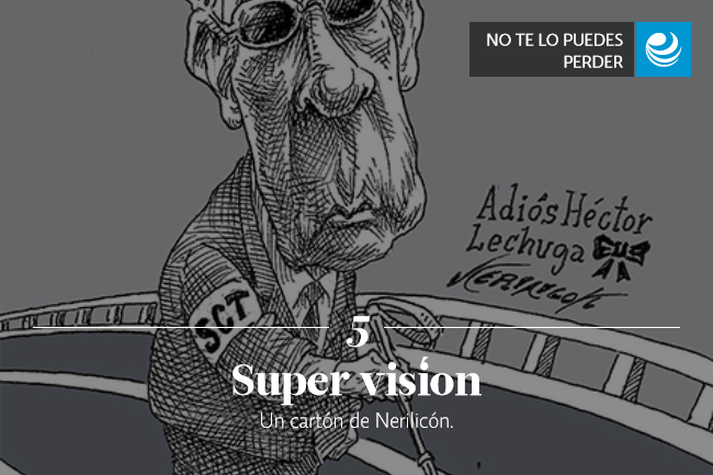 Super visión