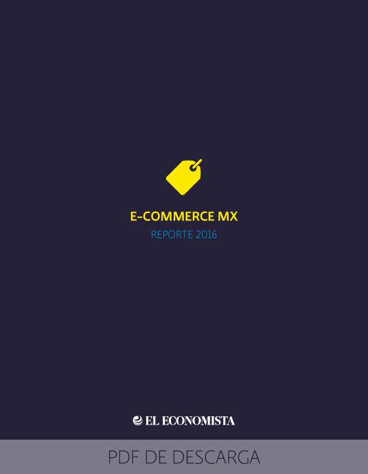 E COMMERCE MX Reporte 2016.pdf