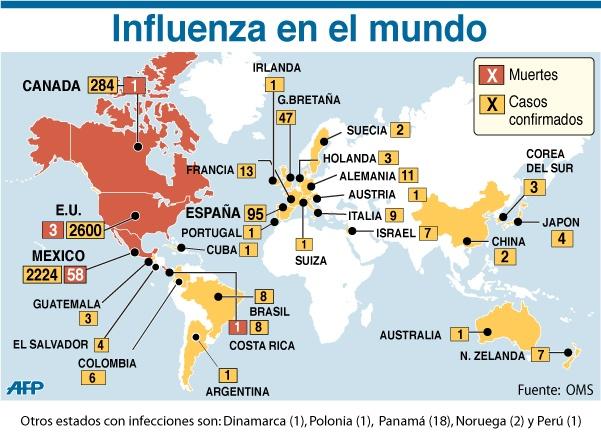 mapa del mundo. mapa del mundo paises. mapa del mundo paises. países; mapa del mundo paises. países. generik. Sep 18, 11:09 PM